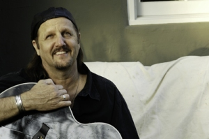 Jimmy LaFave WEB